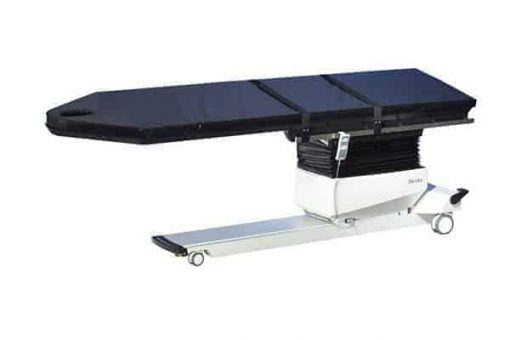 Biodex-870-c-arm-table