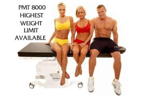 c-arm-table-highest-weight-limit-8000HLTES