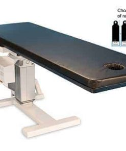 c-arm-table-pmt-8000HLTES-snwco
