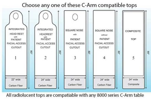c-arm-table-top-options-8000H