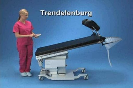 mobile urology c-arm table for sale - orsupport.com
