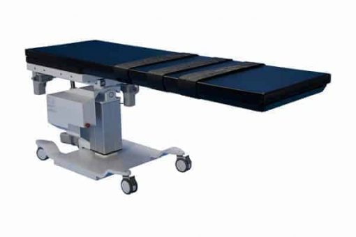 3-patient-safety-straps-on-c-arm-table