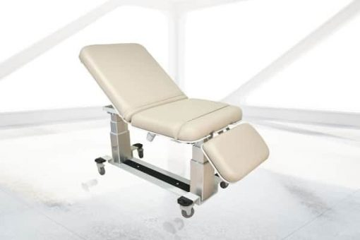 oakworks-General-3-Section-Top-Ultrasound-Table