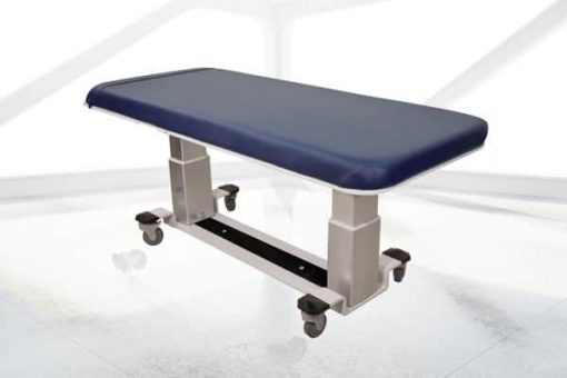 oakworks-General-Rectangular-Top-Table