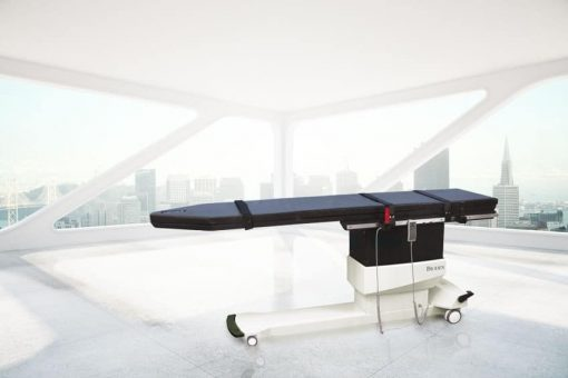 058-846_Surgical_C-Arm_Table_silo