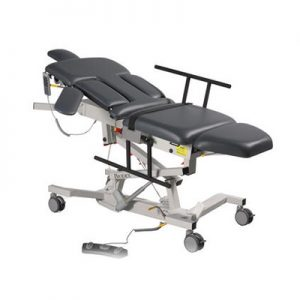 Ultrasound Tables