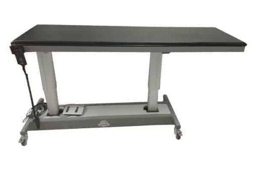 Used-Oakworks-DTPM-300