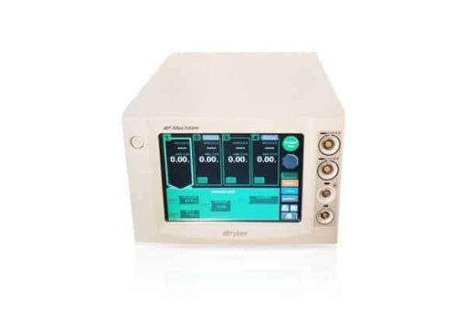 Used Stryker Multigen Pain Management RF Generator for Sale