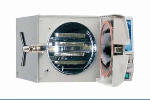 desktop-autoclave-tuttnauer-ez10-automatic