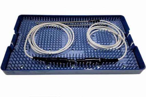 Halyard RF Electrodes for sale