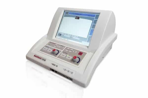 Used Neurotherm NT1100 Radiofrequency Generator for Sale 50% off