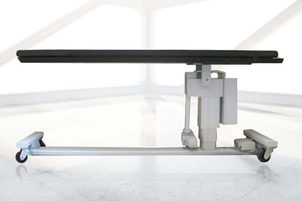 STREAMLINE 2 C-ARM TABLE